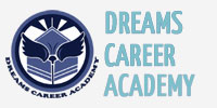 Dreams Career Academy