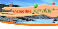 Incredible Keralam